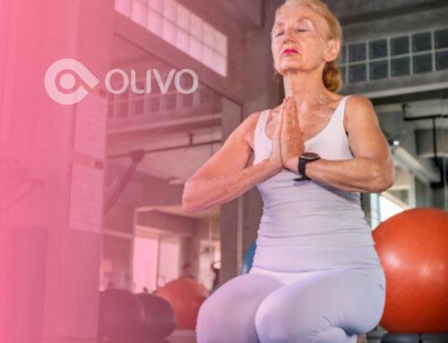 Beneficios de la meditación para pacientes con cáncer
